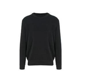 Organic Taroko Regen Sweater