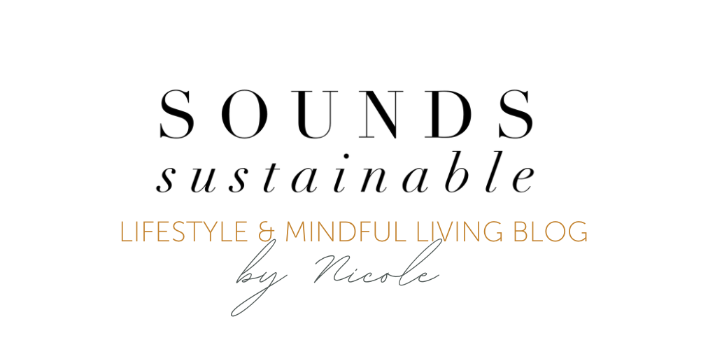 Sounds Sustainable